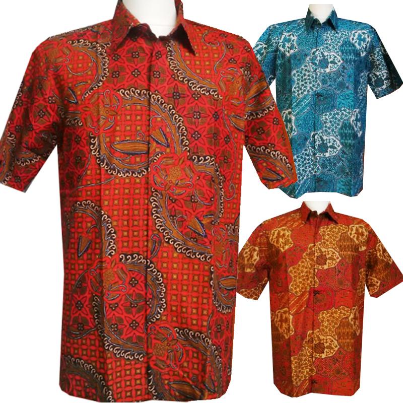 Buy Koleksi Baju Batik BrandedPremiumDanar HadiKemejabaju