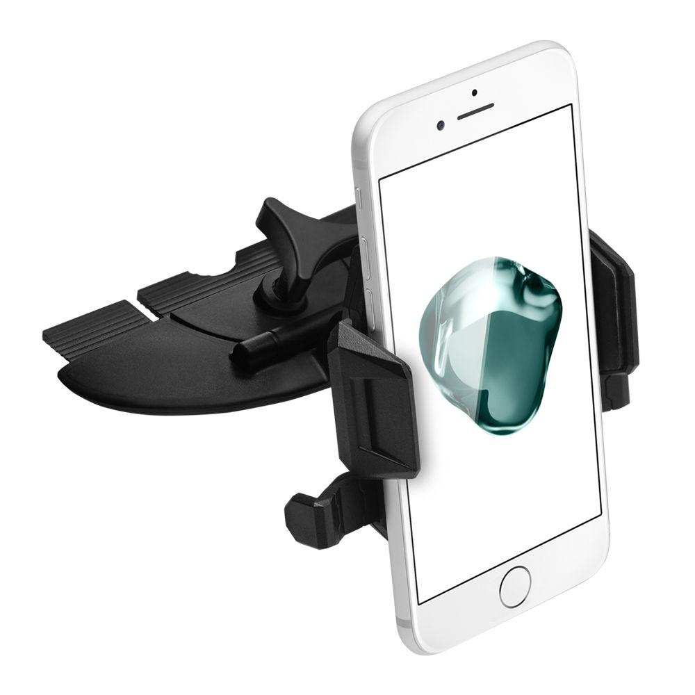 Amazoncom Spigen Kuel QS11 Car Phone Mount Magnetic Air