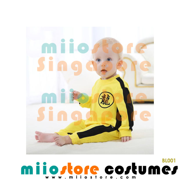 4f840114adee5 bruce lee baby suit sale   OFF36% Discounts
