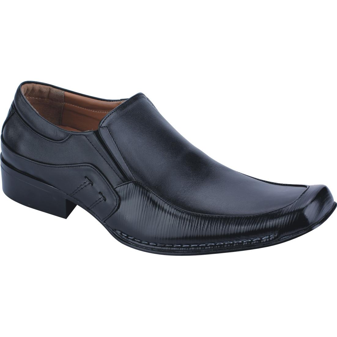 Buy Formal Shoes Collection Deals For Only Rp190000 Instead Of Sepatu Pantovel Hells Um 09 Black Catenzo Pantofel Slip On Hard Brown