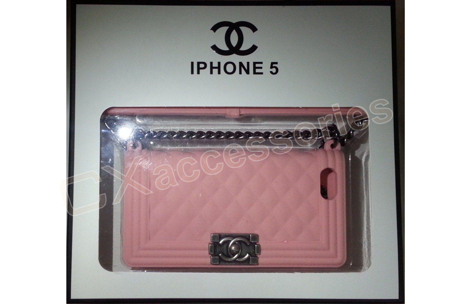 replica bottega veneta handbags wallet app kidcare