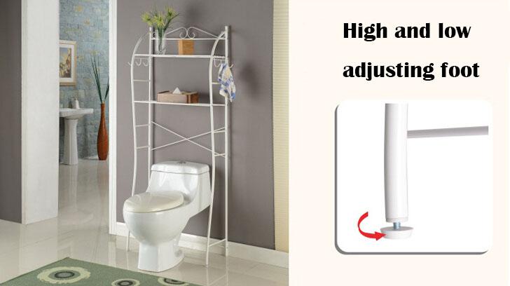 New Bathroom Cabinet With Mirror Singapore  Wwwislandbjjus