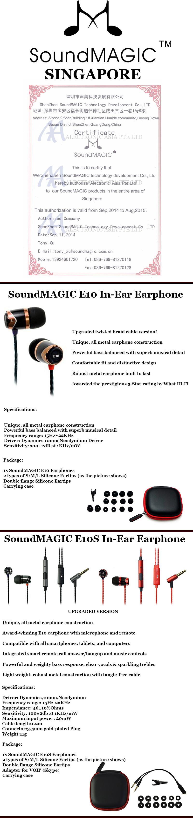 Earphones bluetooth wireless woman - wireless earphones left ear