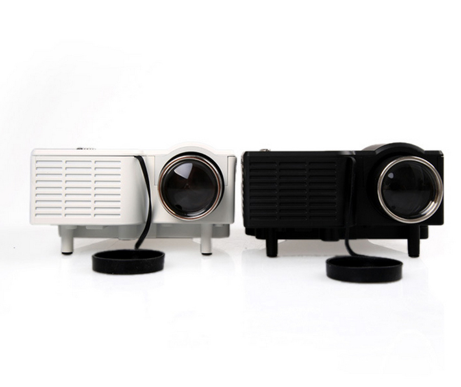 Buy 1 get 2 couple projector twinklenorth 400 lumens black for What s the best pocket projector