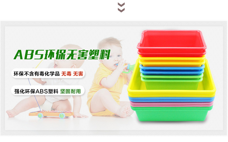 Soft White Kids Toy Chest Wood Box Bin Storage Organizer: Kids Toy Rack Organizer/ Cabinet /Storage Book Shelf