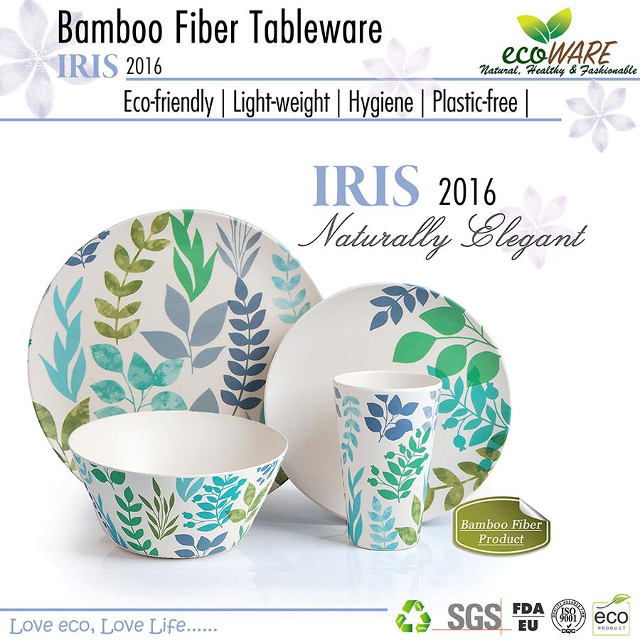 buy best selling bamboo fiber dinnerware bamboo fiber anti bacterial light weight. Black Bedroom Furniture Sets. Home Design Ideas