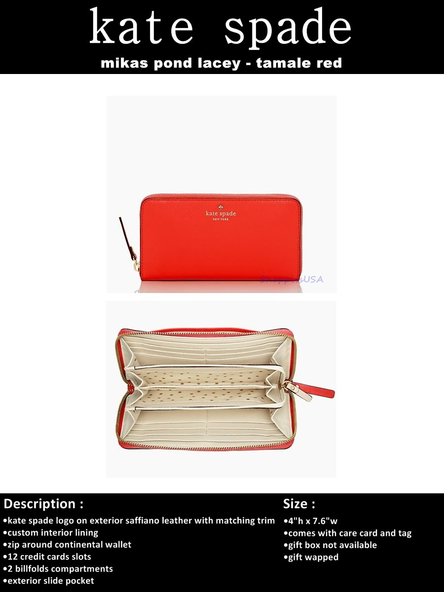 Buy Kate Spade New York 100 Authentic From Usa Deals For
