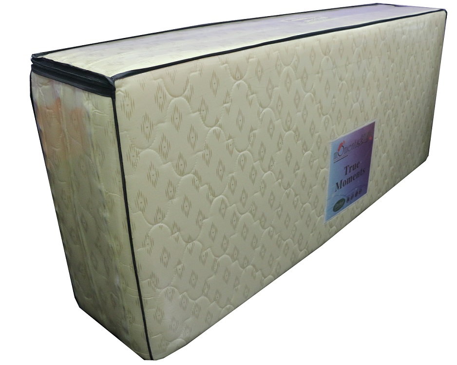 Buy [Deliver in 3 working days Best Deals for Mattress