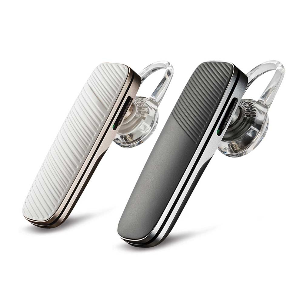 buy local plantronics m70 explorer 500 deals for only s 79 9 instead of s 0