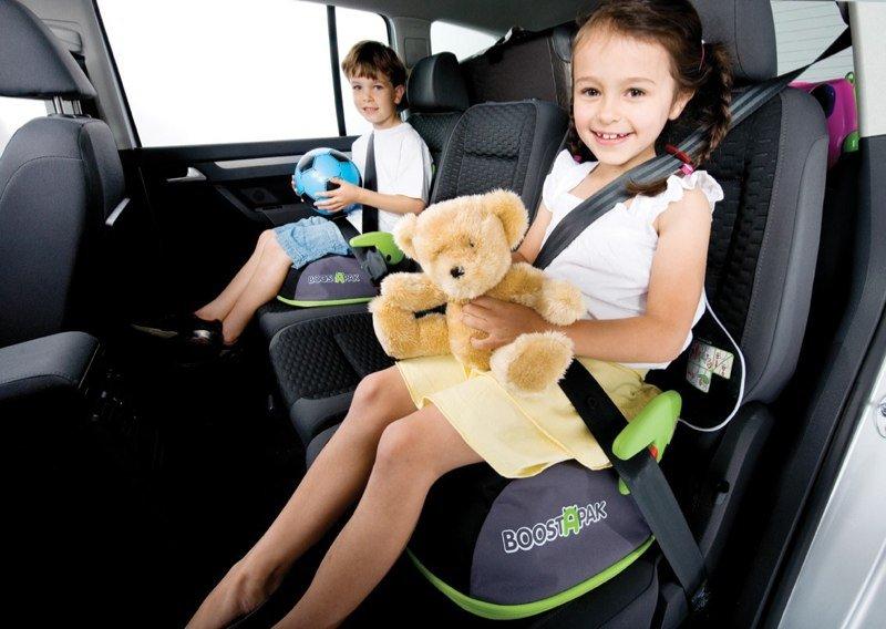 05ba80e98d0a A-Automotive safety seats and backpacks. Size-40cm 36cm 18cm