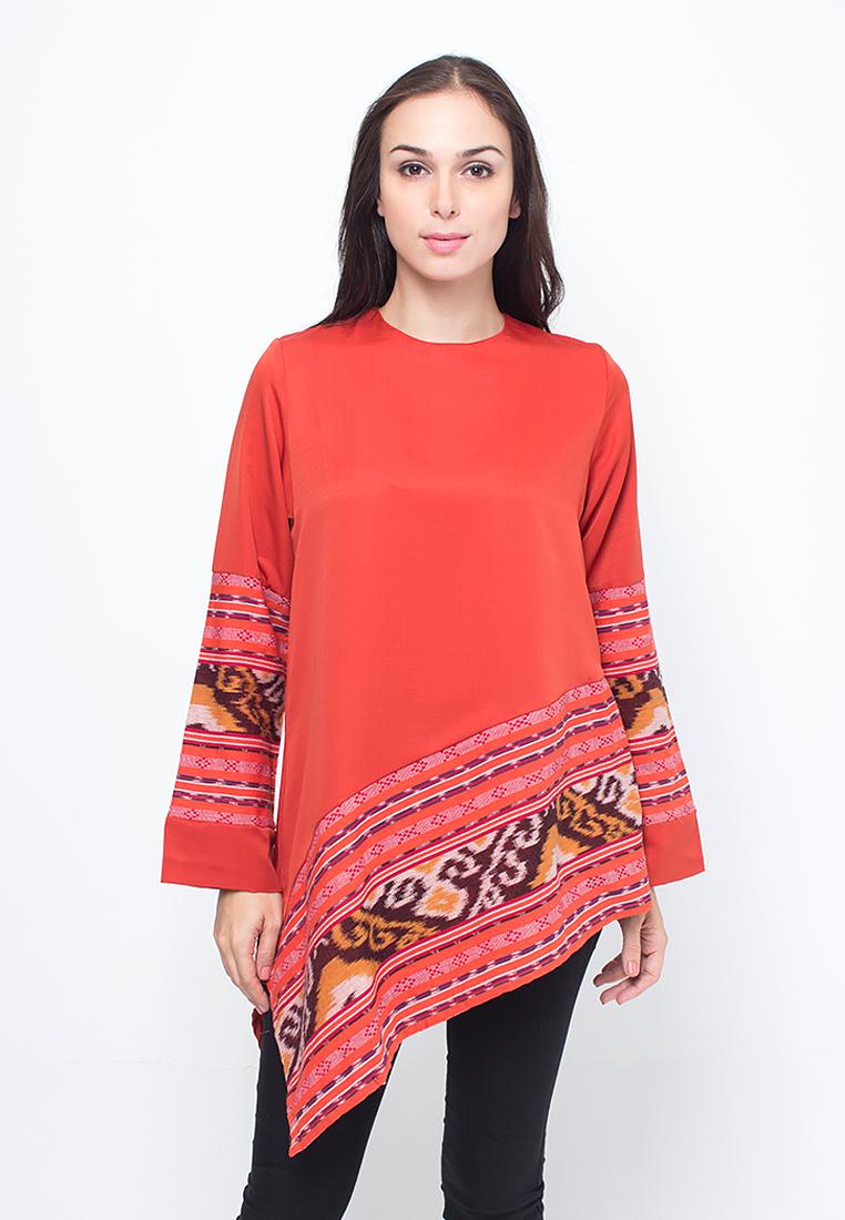 43 305 70: 43 305 70 Go To Www Bing Comhelloo: Baju Blus Tenun Wanita