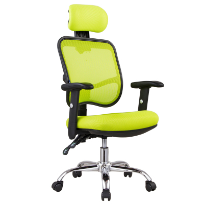 green office chair singapore