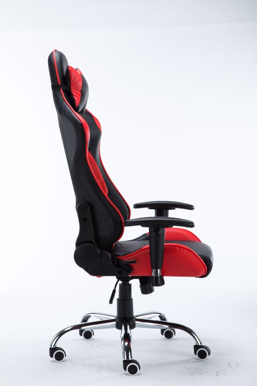 Buy 4d Gaming Chair Deals For Only S 399 Instead Of S 0