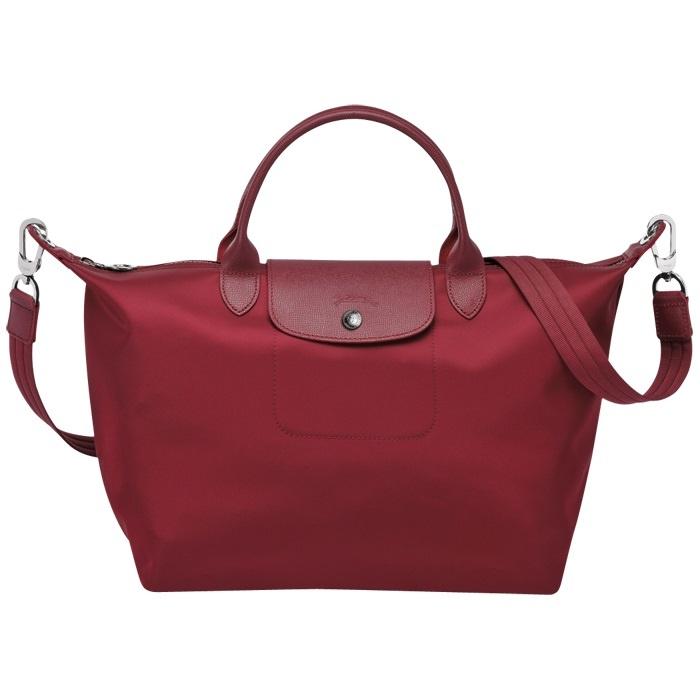 Longchamp Bag Le Pliage Australia : Buy authentic longchamp le pliage neo series tote bag