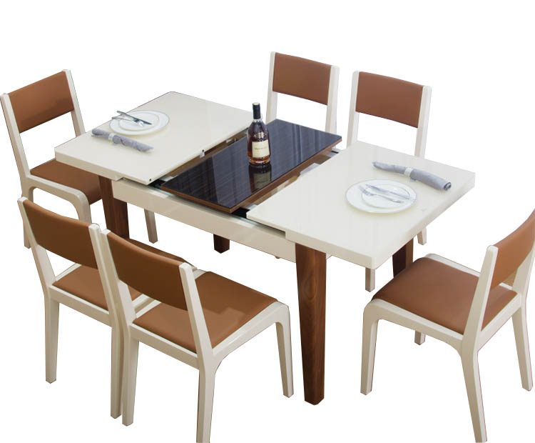 Buy Grand Dining Tables Deals for only S1099 instead of S0 : b02e346d b22a 46ca b370 673670ffcc20 from www.bydeals.net size 750 x 620 jpeg 62kB