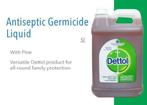 Dettol Anticeptic Liquid 5 Litre End 4 14 2018 4 15 Pm