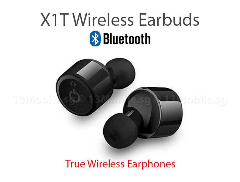Earbuds deal of the day - bluetooth earbuds sweatproof