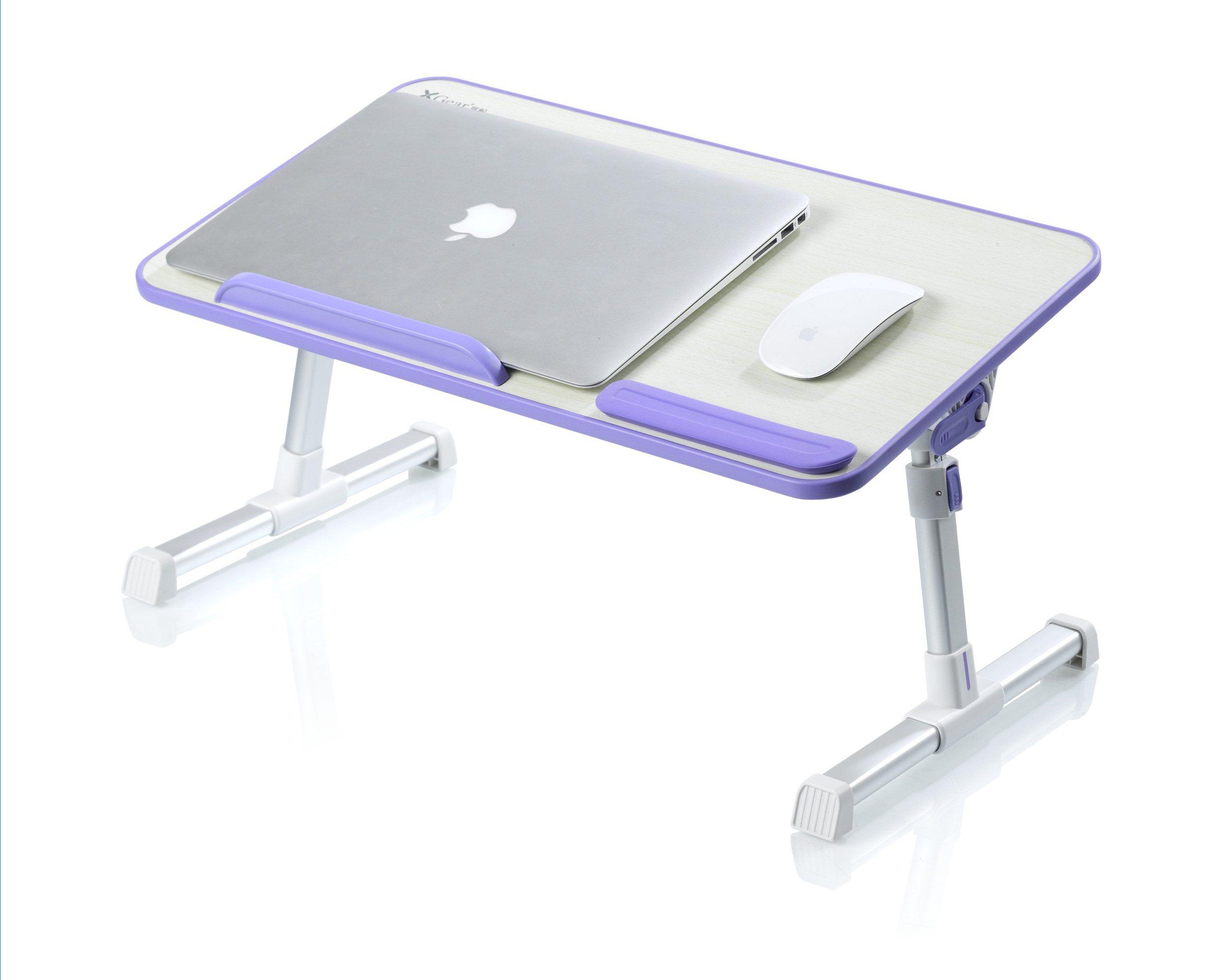 desk foldable uk etpark b accessories lapdesks amazon laptop computers co portable