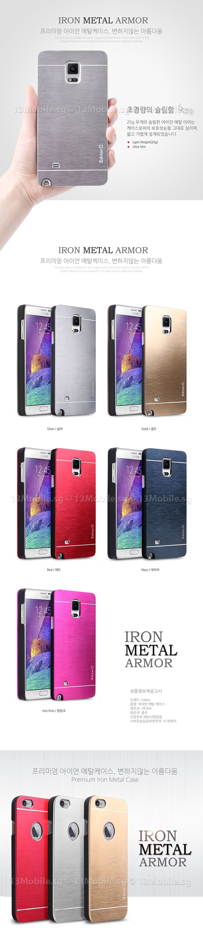 out the all mercury jelly samsung galaxy s7 edge gel case transparent those were