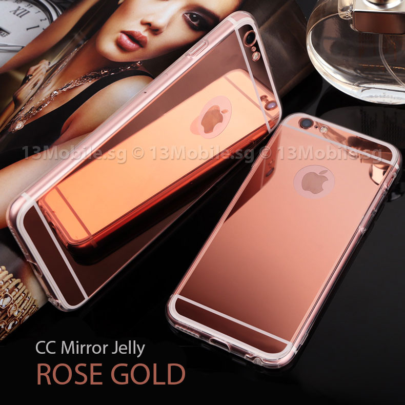new products c08a3 c03ca Buy Nano Plated Metallic Clear Gel Soft Jelly Case TPU Iron Metal Armor  Premium Quality Anti-Scratch Strong Lasting Durable Tough Mobile Phone ...