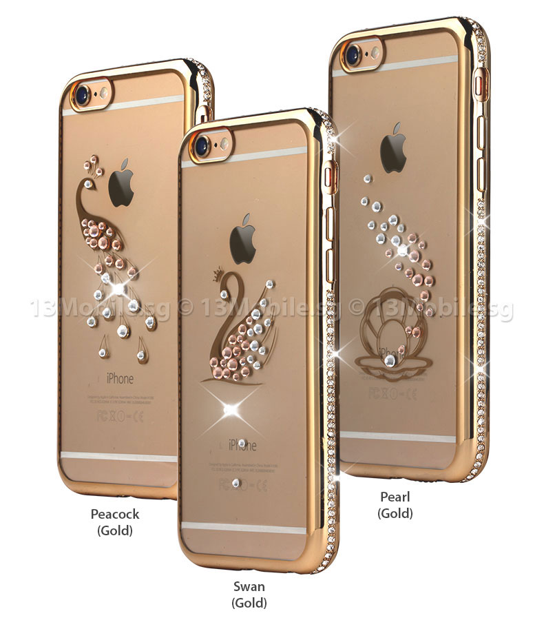 6s deals on 3