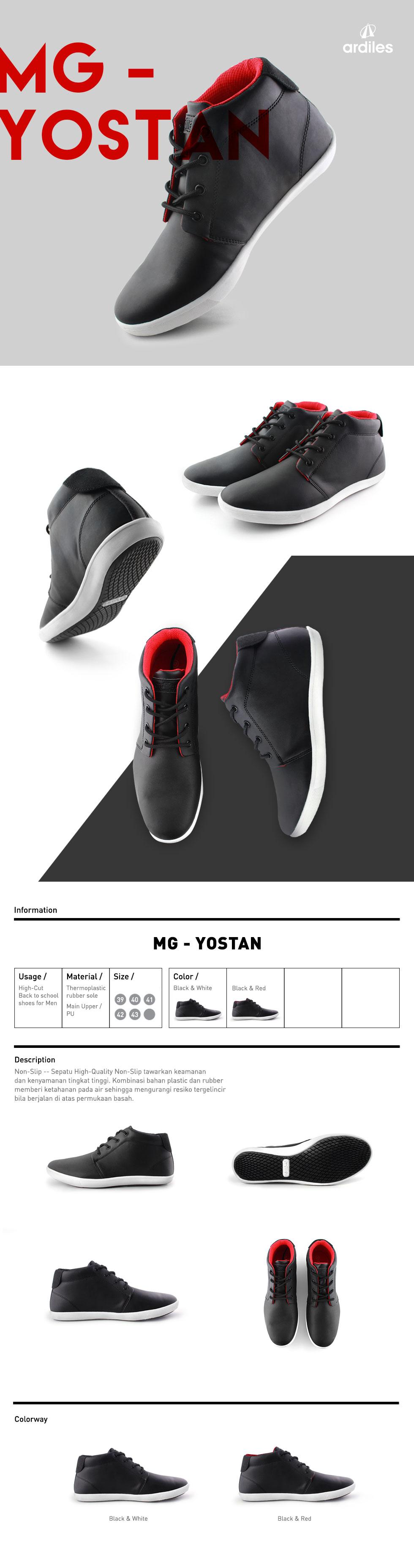 Buy Free Ongkir Ardiles Shoes Men And Women Sepatu Special Articuno Running Grey Black Opsi