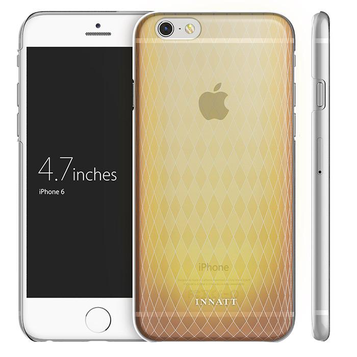 Buy (Harga Promo Hari ini aja!) IPHONE6 IPHONE 6 HARD CASING KERAS ... 21641ccdf6