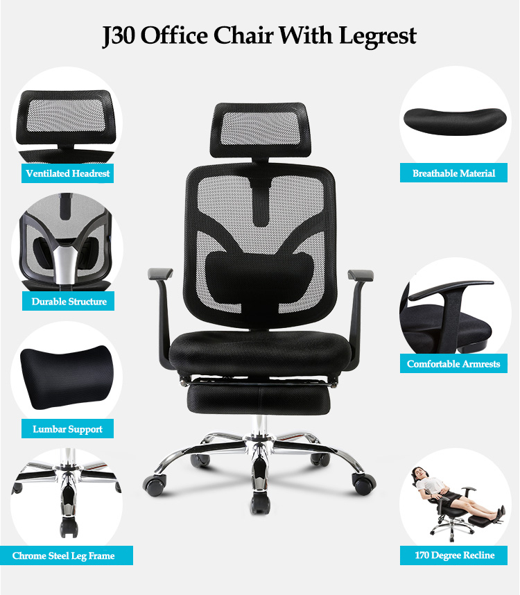 Buy Chair Office Chair at Good price Deals for only S199  : 047fd2b2 fb12 4a12 a16e 34d28f08e9be from www.bydeals.net size 750 x 858 jpeg 284kB