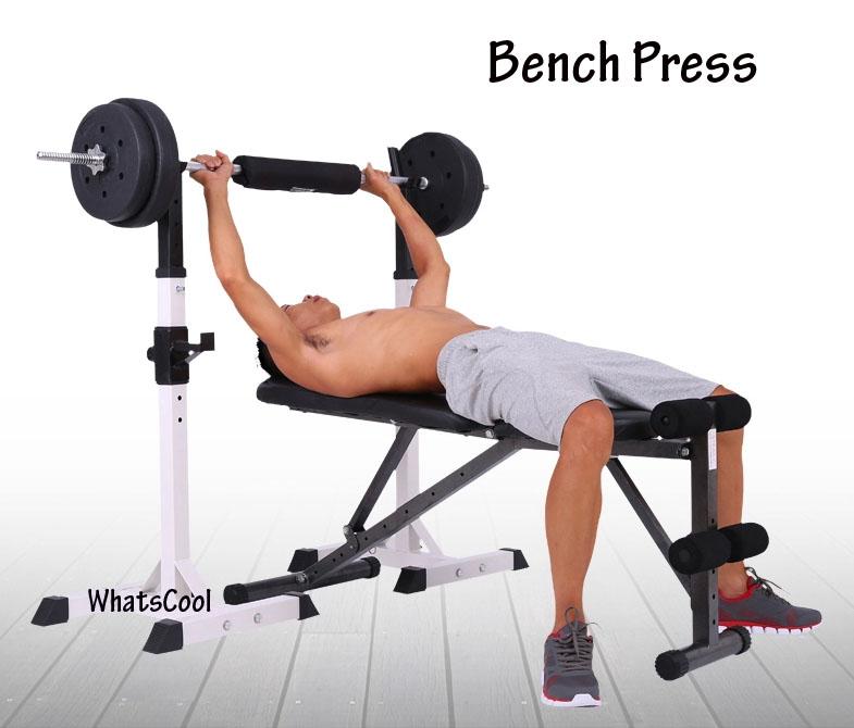 trx bench press 28 images buy sit up incline decline