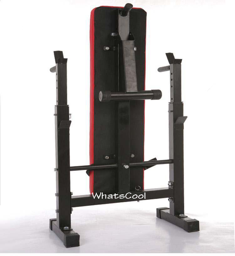 Buy Sit Up Bench Abs Training Ab Rollers Pull Spring