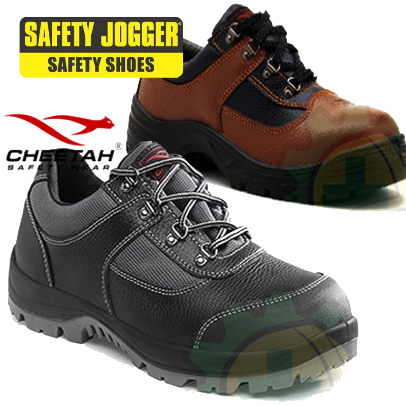 Buy Cheetah|original Safety Shoes Collection|jogger|hiking ...