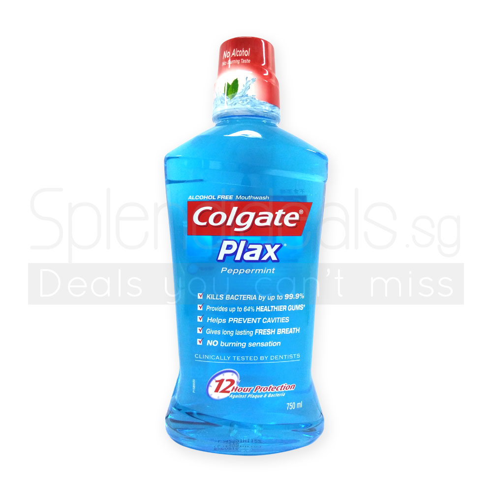 Every Need Want Day Close Up Mentol Fresh 160gram Colgate Plax Mouthwash Peppermint Is An Essential Step In Cleaning Hard To Reach Areas The Mouth And Combating Plaque Gingivitis More Efficiently