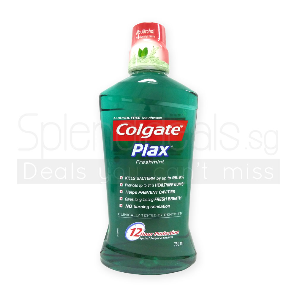 Every Need Want Day Close Up Mentol Fresh 160gram Cleaning Hard To Reach Areas In The Mouth And Combating Plaque Gingivitis More Efficiently Colgate Plax Mouthwash Give Long Lasting Breath