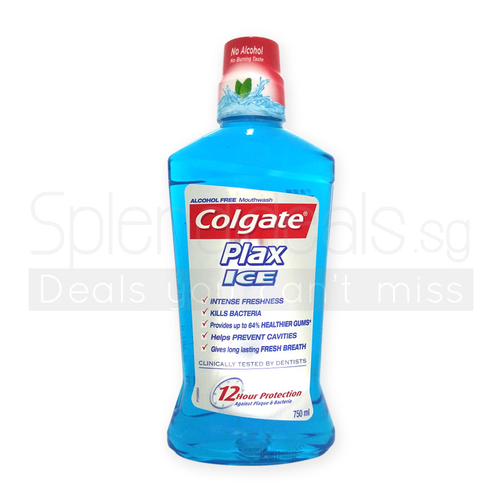 Every Need Want Day Close Up Mentol Fresh 160gram Colgate Plax Ice Mouthwash Is A That Offers Refreshing Alternative Taste To Morning And Evening Ritual Complete With Menthol Freshness