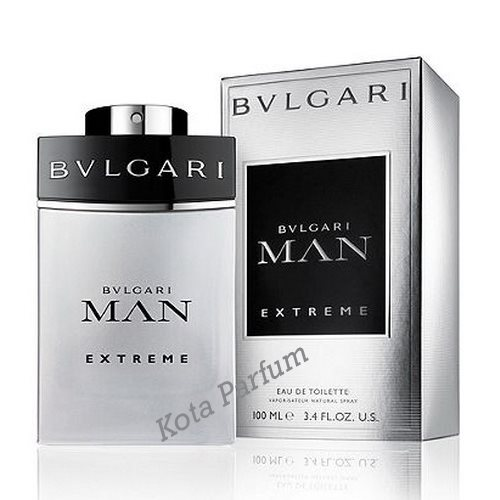 Buy Parfum Original Bvlgari For Men Deals For Only Rp1100000