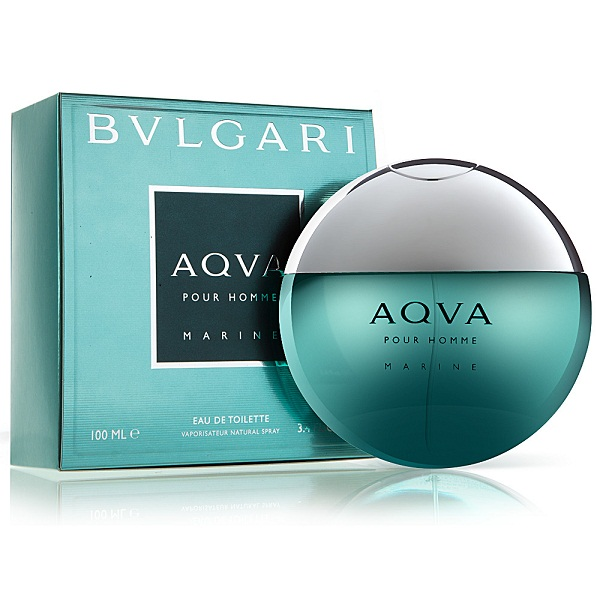 Buy Parfum Original Bvlgari For Men Deals For Only Rp1100000
