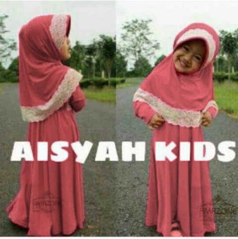 Buy Hijab Kids Deals For Only Instead Of