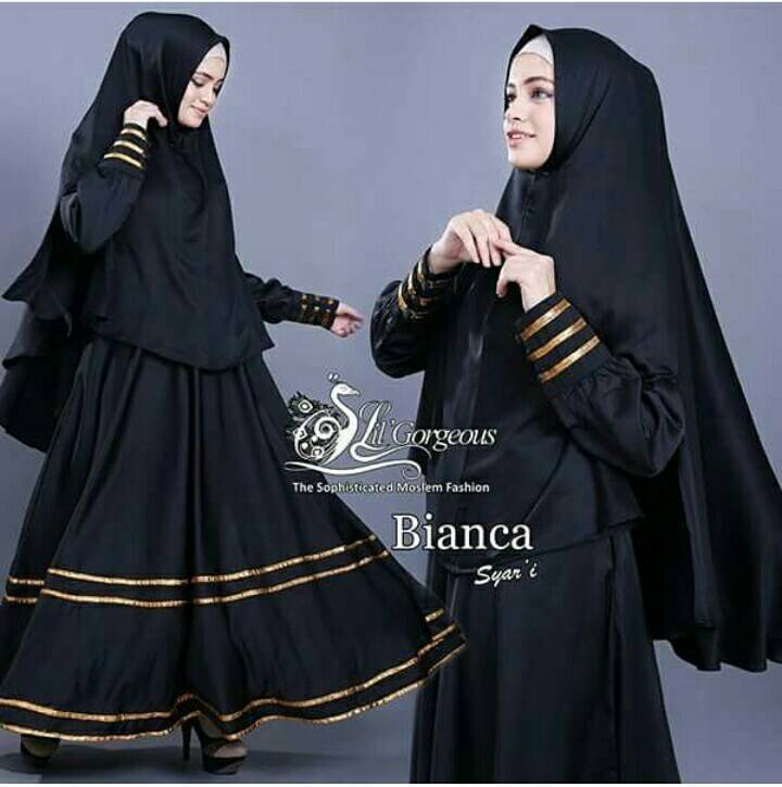 Buy Hijab Set Deals For Only Rp110 000 Instead Of Rp110 000