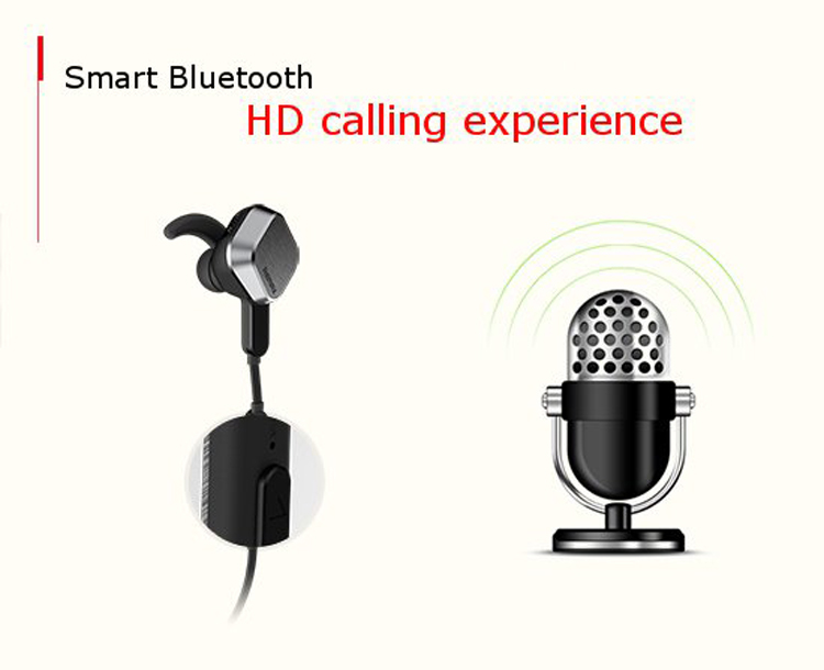 Bluetooth headphones apple case - headphones case for bluedio