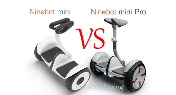 buy local seller ready stock xiaomi scooter ninebot. Black Bedroom Furniture Sets. Home Design Ideas