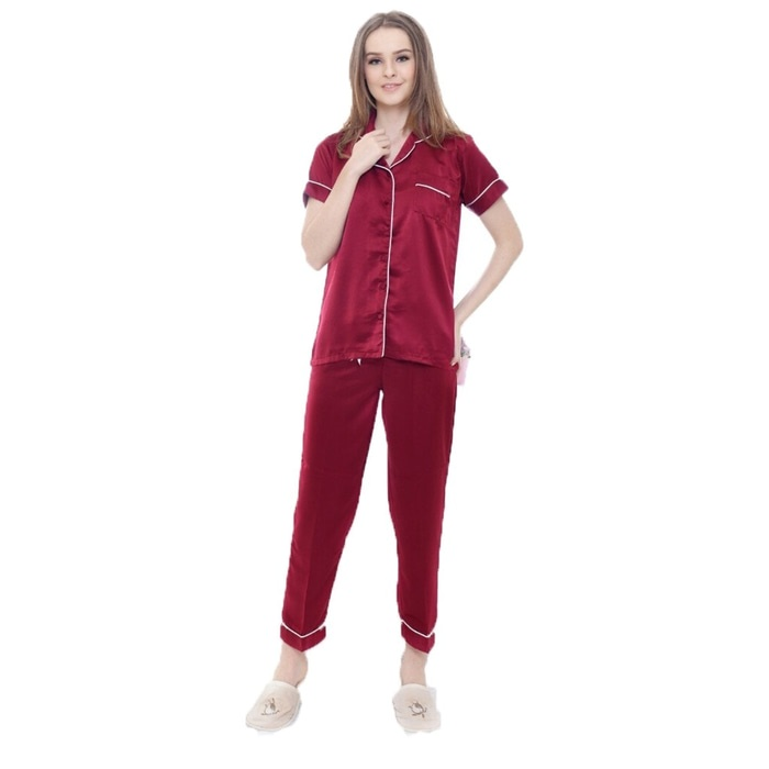 Home Youve Flower Net Sleepwear Pink Fanta Working hours Monday Saturday 8am 5pm .