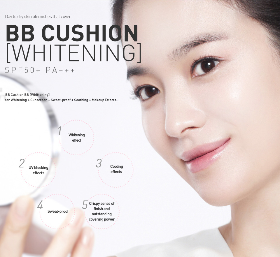 Buy Laneige Bb Cushion Whitening Pore Control Anti Aging Plus Refill And Only Refill Deals For Only Rp710 000 Instead Of Rp710 000