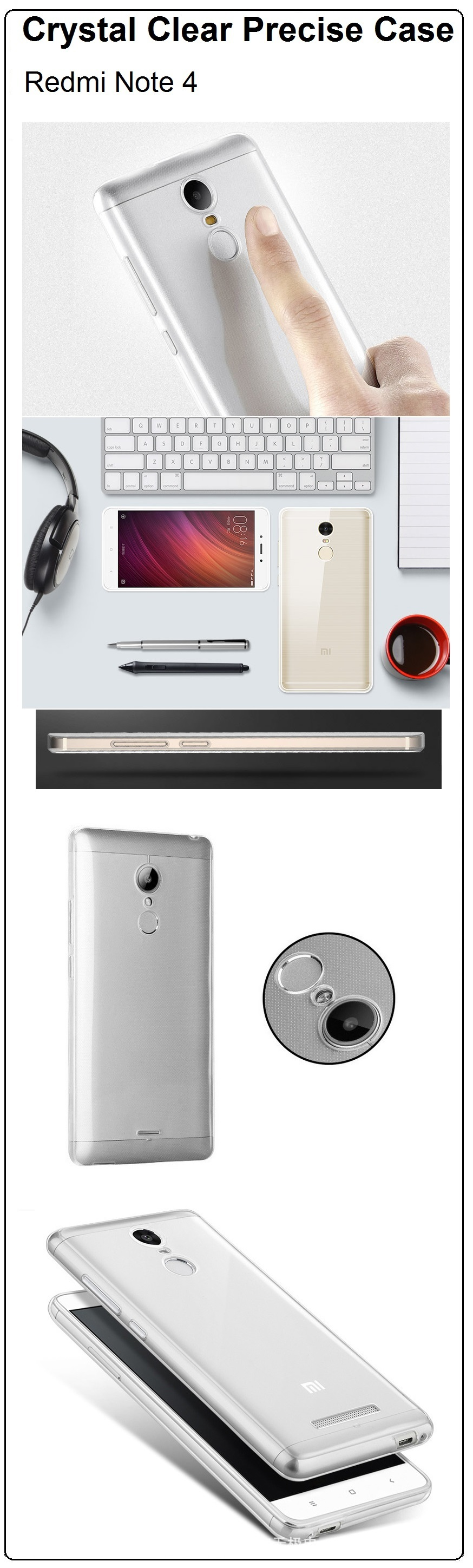 Mi Note Pro XiaoMi Mi Pad Mi3