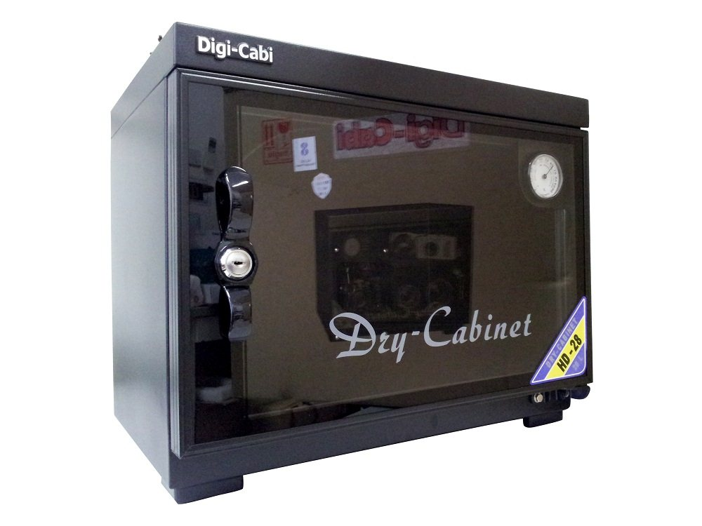 Buy Digi Cabi 28l 30l 50l 60l 80l Dry Cabinet Deals For