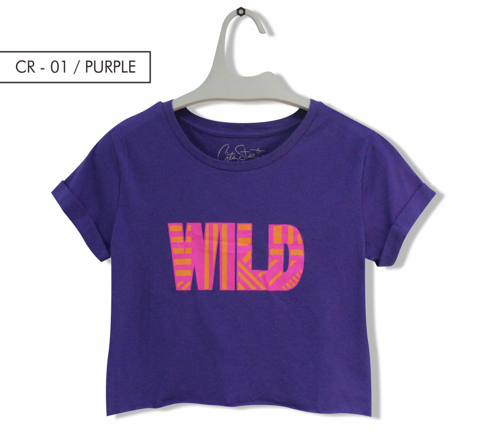 Buy only s 1 9 free shpping q chance discount promo for Cheap promo t shirts