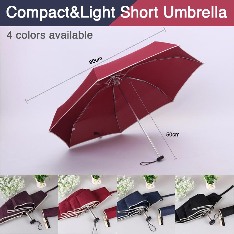The entire Knirps umbrella collection now available. German quality, official store. Free shipping across South East Asia!