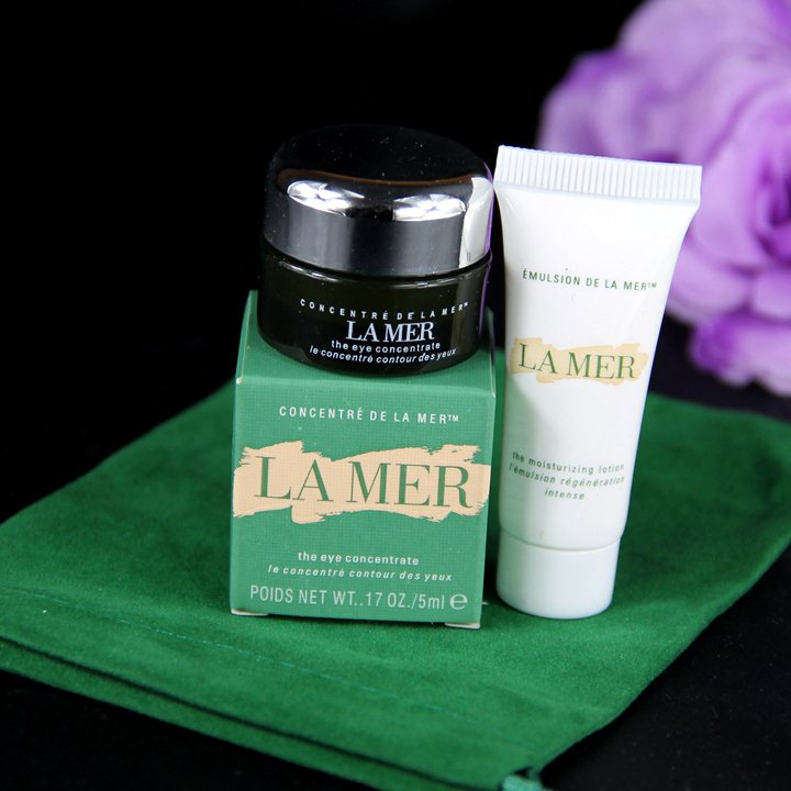 Discover great deals for La mer creme de and Calista marine salt brise. Get the top prices and discounts online Lowest price on la mer. Free shipping, in stock. Buy now! We use cookies to enhance the security, performance, functionality and for analytical and promotional activities.