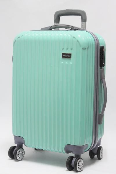 Buy Sg50 Luggage Sale Lightweight Fashionable Hardcase 4