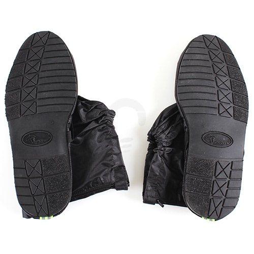 Terjual Cover Shoes Mantel Jas Hujan Sepatu FunCover Source · Jas Sepatu Hujan Funcover Size L Merah Source Packaging Grand Funcover