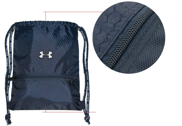 c911610a95e1 under armor string bag cheap   OFF54% The Largest Catalog Discounts